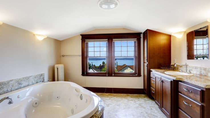 Finding the Right Tubs for Your Home