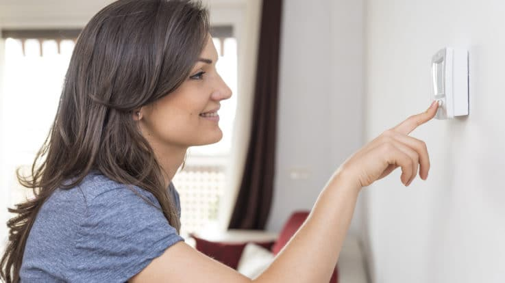 Routine Spring Maintenance Tips for Your HVAC