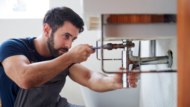 Everything You Need to Know Before Remodeling Your Bathroom